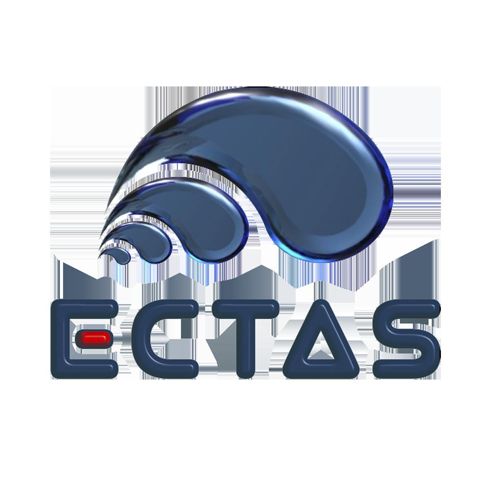 logo_ectas_png