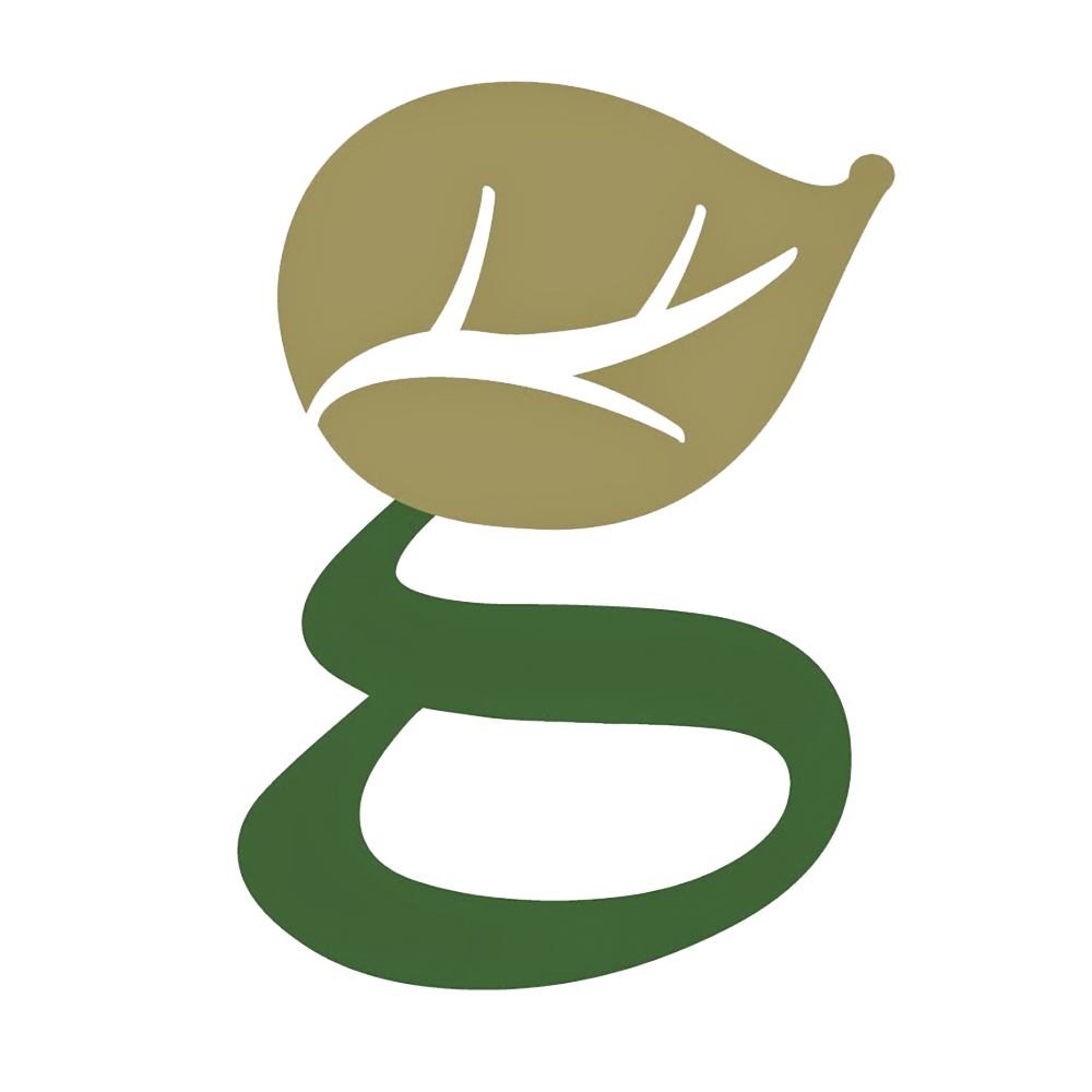 logo_green-grants_png