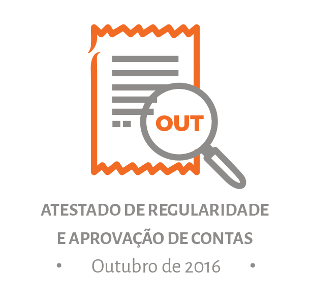 atestado_reg_out_2016_4x