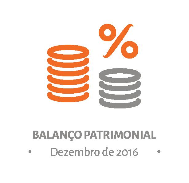 balanco_4x