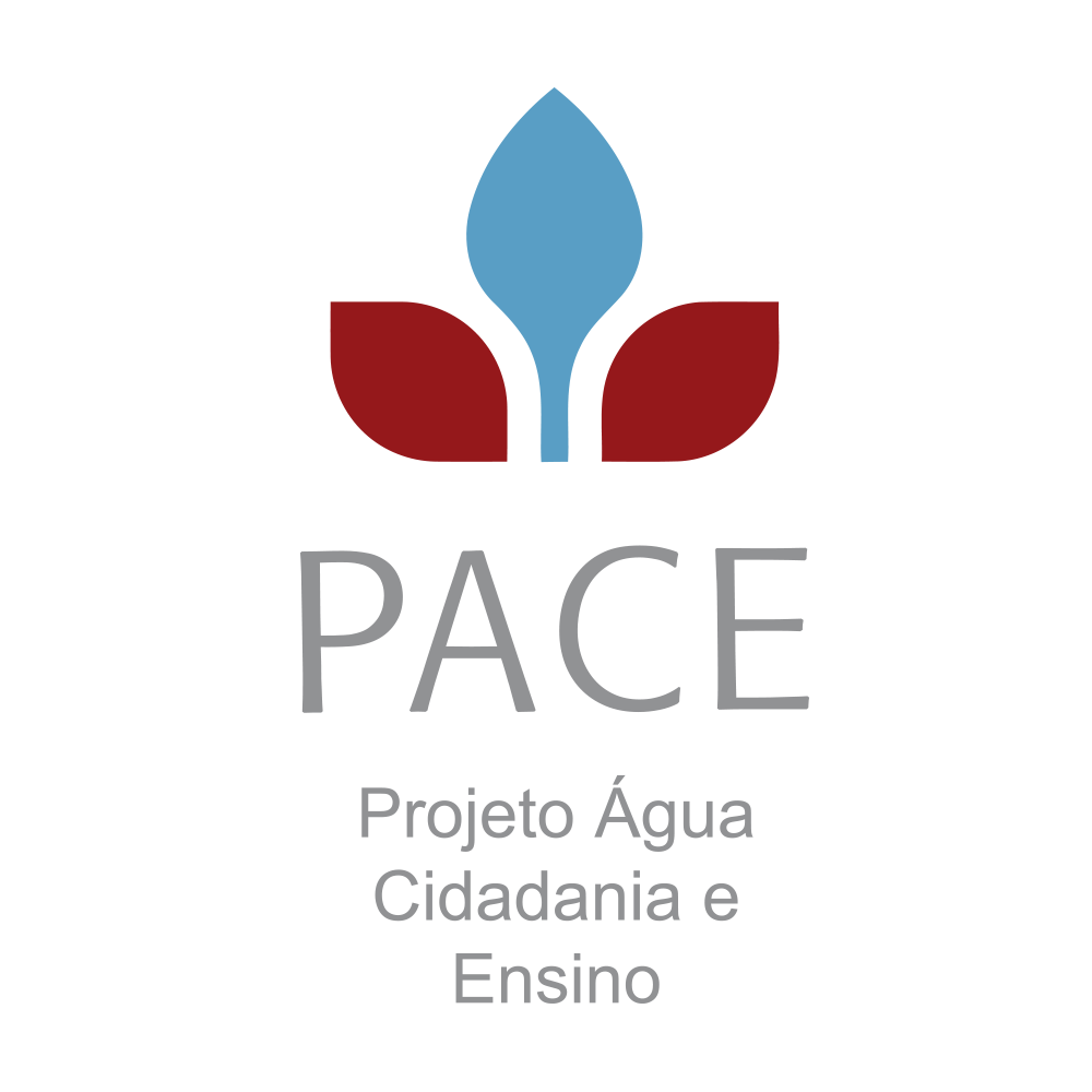 logo_pace_png