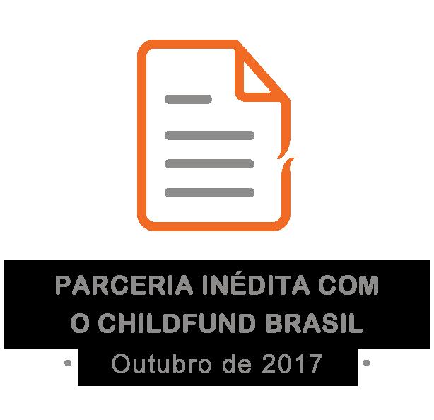 parceria-ChidlFund-Brasil