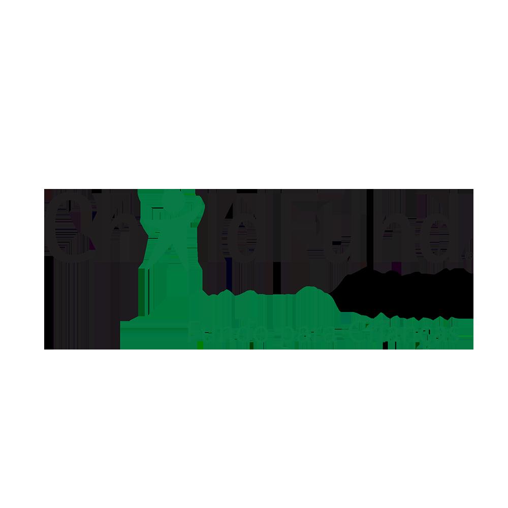 logo_child_png