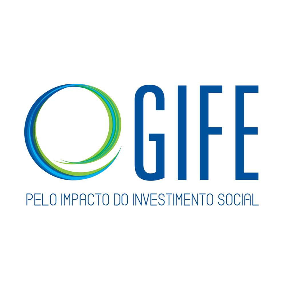 logo_gife_png