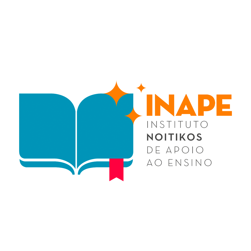 logo_inape_png