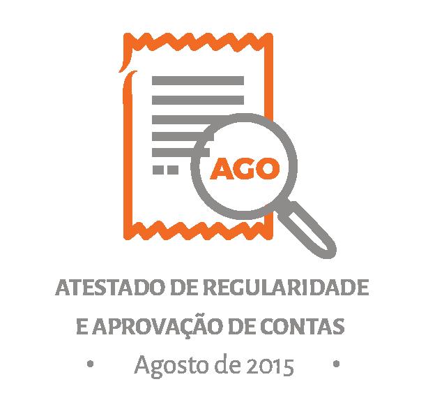 atestado_reg_ou_2015_4x