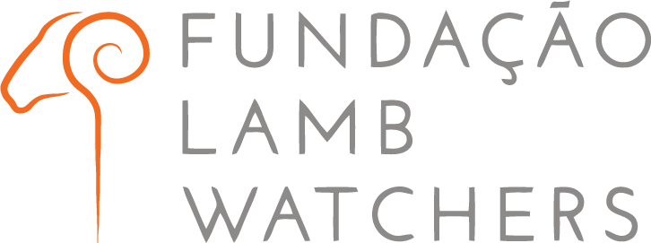 logo-lamb-watchers