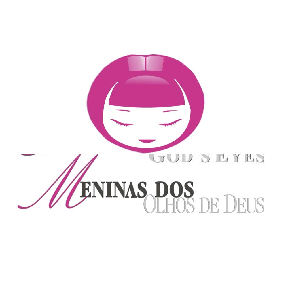 logo_meninas_png