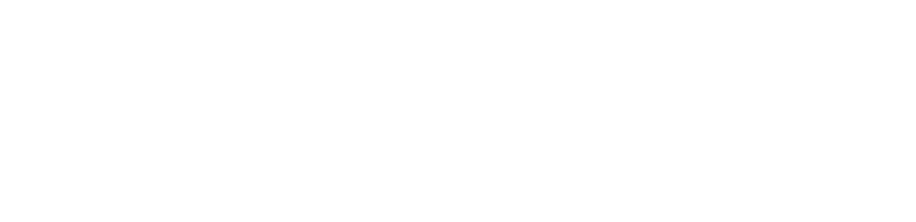 results_2