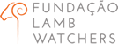 logo-lamb-watchers-pequeno000
