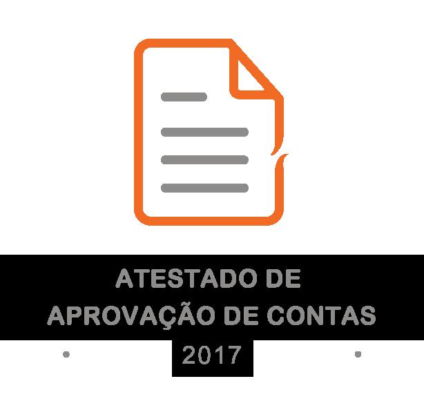 atestado-de-aprovacao-de-contas-2017