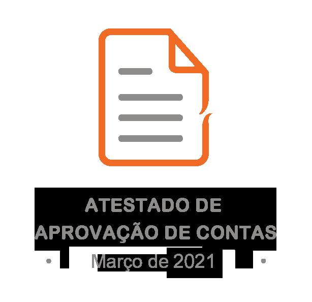 atestado-de-aprovacao-de-contas-2021
